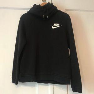 Nike Rally Sportswear Hoodie